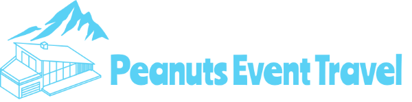 peanuts-event-travel.de